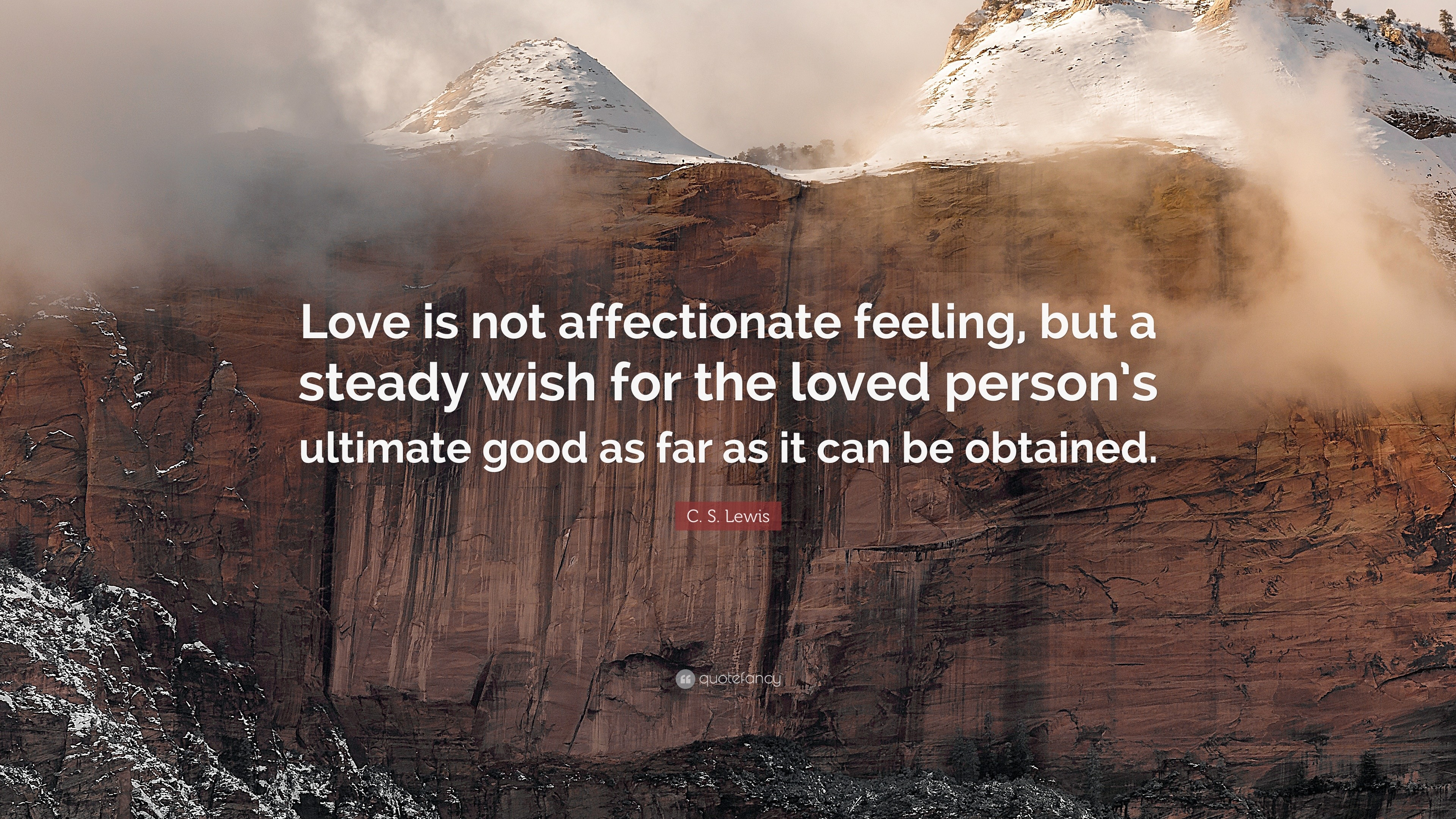 Powerful Love Quotes 10 Powerful Quotes About Love And Marriage For Valentine's Day